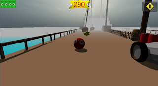 http://gamejolt.com/games/bouncingworld/95233