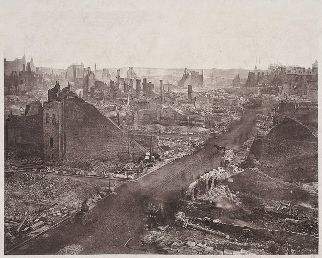 http://www.billdamon.com/the-great-boston-fire-of-1872-how-the-city-was-not-prepared/