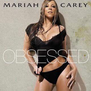 Mariah Carey Obsessed