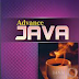 Advance java interview Questions and Answers pdf Free Download
