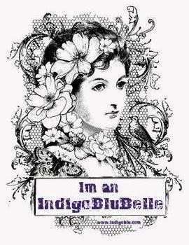 http://indigoblublogchallenge.blogspot.co.uk/