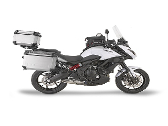 Kawasaki Versys 650 15 -->