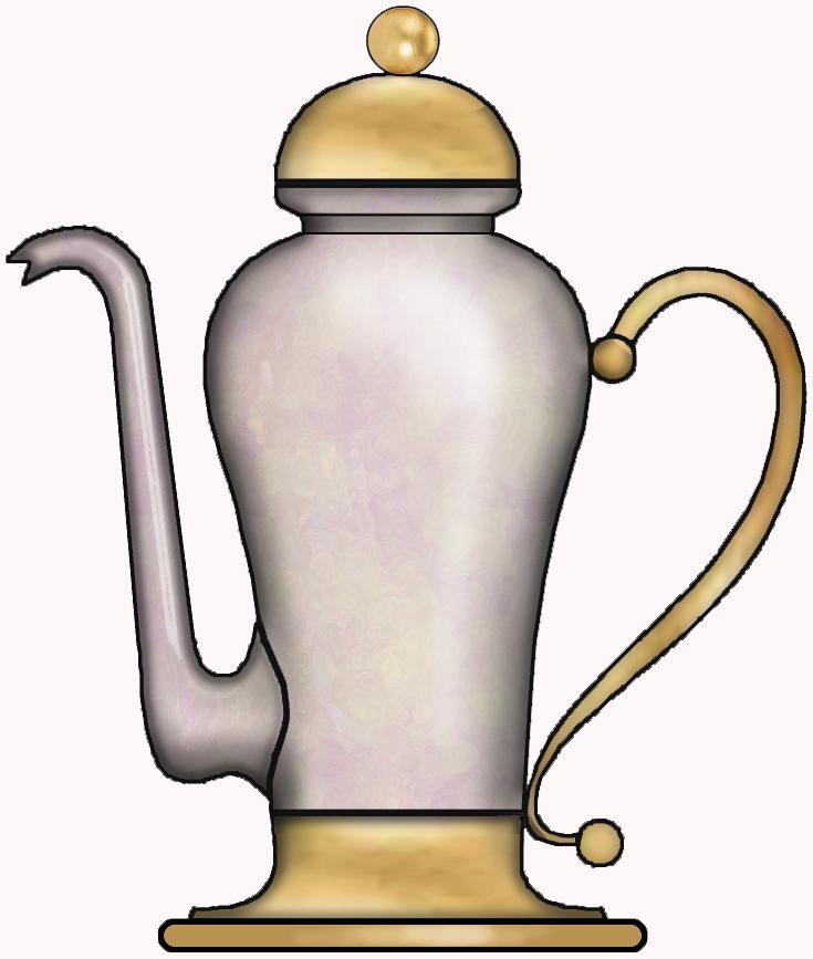 coffee pot clipart www imgkid com the image kid has it Empty Chair Clip Art Clip Art Empty Jar