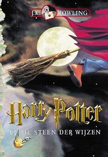 http://4.bp.blogspot.com/-PRTm4_Sewkk/TybXam7UypI/AAAAAAAAB70/cAJjsk-9TFc/s1600/Harry-Potter-en-de-Steen-der-Wijzen.jpg