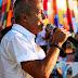 José Facury fala sobre a criação da Fundação de Cultura de Cabo Frio