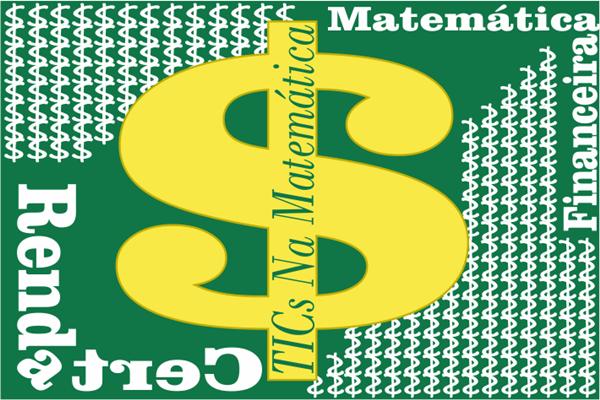 Matemática financeira e renda certa
