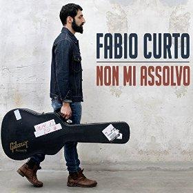 Fabio Curto - Non Mi Assolvo