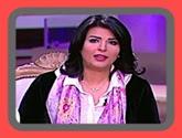 -- برنامج معكم تقدمه منى الشاذلى -حلقة يوم الخميس 8-12-2016