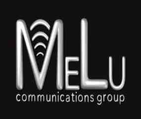 MeLu Communications Group