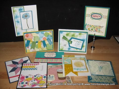 http://www.frenchiestamps.com/2014/01/stampin101-designer-series-paper-dsp.html