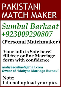 Matchmaking services in canada