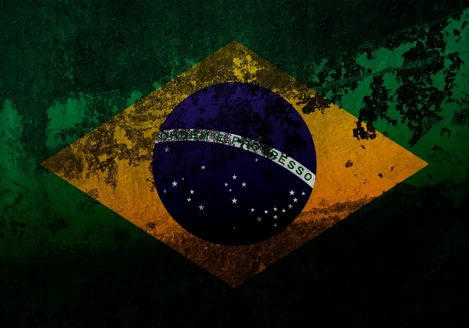 http://4.bp.blogspot.com/-PRZ4b_5r80w/TsGc-PKwGMI/AAAAAAAAwRg/pQ-bV8XSo3Q/s1600/Brazil_Flag9.jpg