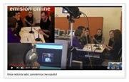 RTVDoc-YouTube