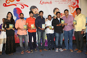 Shailu movie audio release function-thumbnail-9