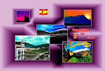 Fotos-sellos de JACA