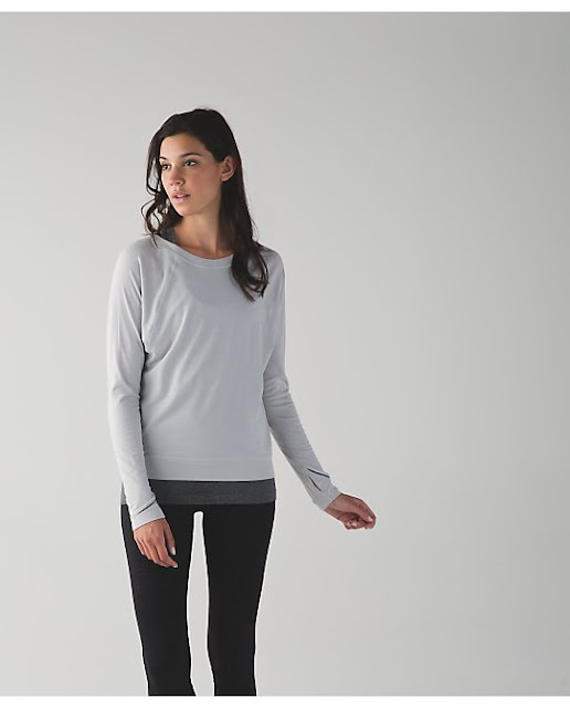 lululemon-run-for-days-ls silver