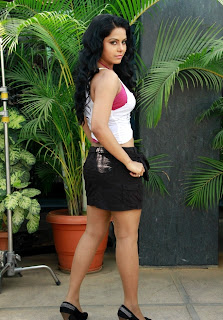 rachana mourya hot photo gallery