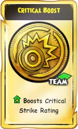 Pirate101 Critical Boost Doubloon Guide