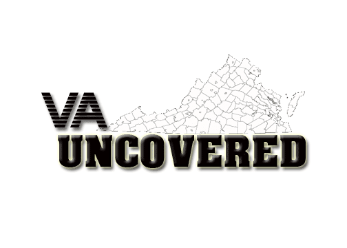 VA UNCOVERED