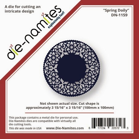 http://www.die-namites.com/Spring-Doily_p_166.html