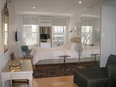 Para vivir mejor agosto 2012 - Alquiler apartamentos nueva york ...