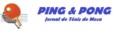 Ping e Pong