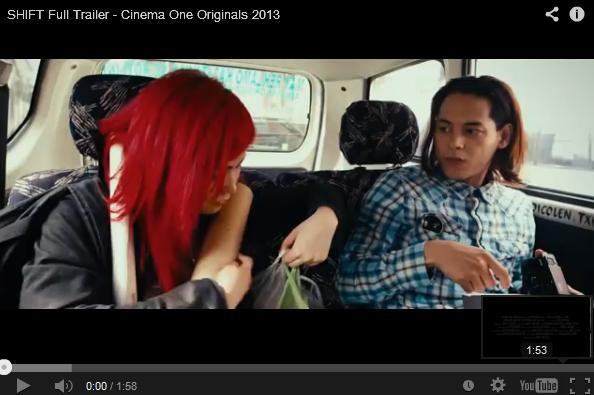 http://www.centertechnews.com/2014/03/yeng-movie-entitled-shift-wins-in-osaka-asian-film-festival-2014.html