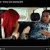 SHIFT Full Trailer - Cinema One Originals 2013