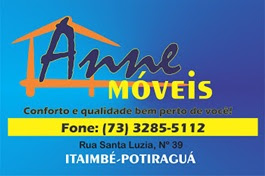 Anne Mves