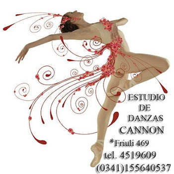 cannonhispania@hotmail.com