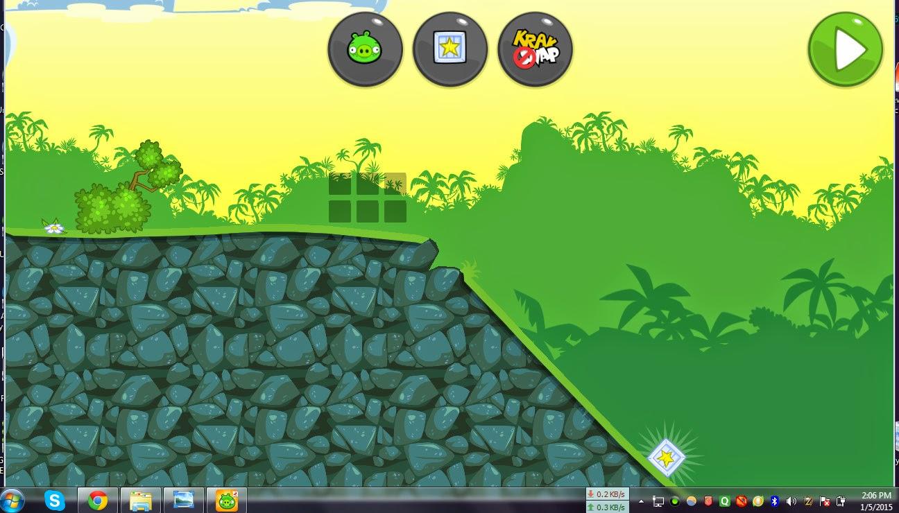 دانلود بازی quiz of king برای ویندوز فون Bad piggies activation code full game