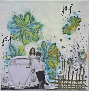 http://ahandfullofhandicrafts.blogspot.gr/