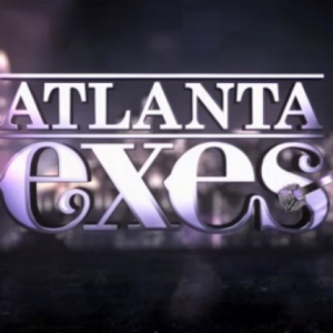 """Atlanta Exes Season 1 Episode 2-Recap: """"Tameka The Villian"""""""