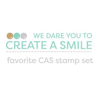 Favorite stamp set 24/06