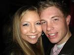 Cory & Laney