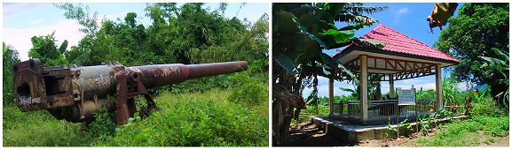10 Tempat Wisata GALELA yang Wajib Dikunjungi - Wisata Halmahera Utara