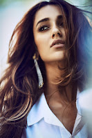 Ileana Pictureshoot for Noblesse Gallery (5).jpg