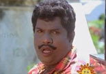 goundamani Goundamani   Sathyaraj Comedy