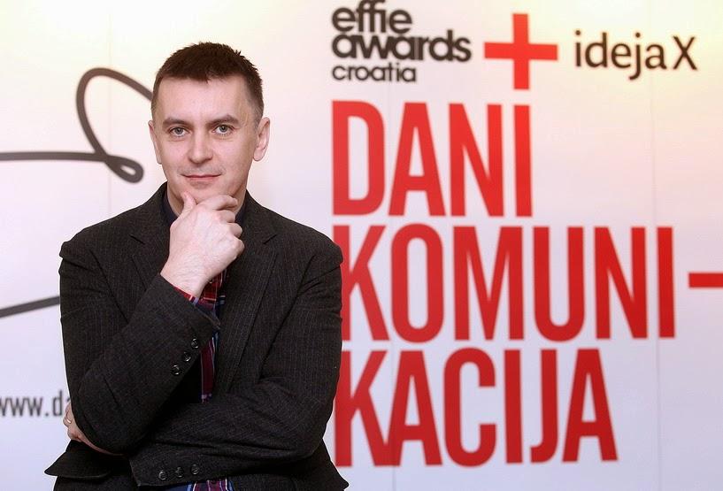 http://www.advertiser-serbia.com/SearchVesti.aspx?psid=5776