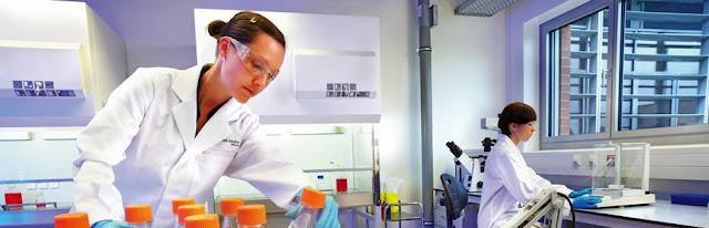 Apostar por la ciencia es apostar por un futuro sin medicinas.