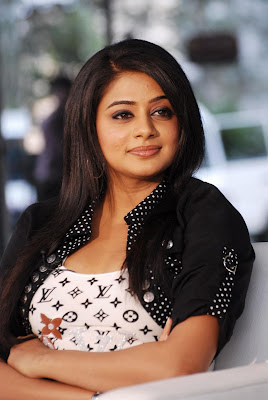 priyamani new hot images