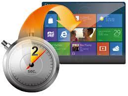 Top 3 phương pháp cải thiện thời gian khởi động máy tính 1