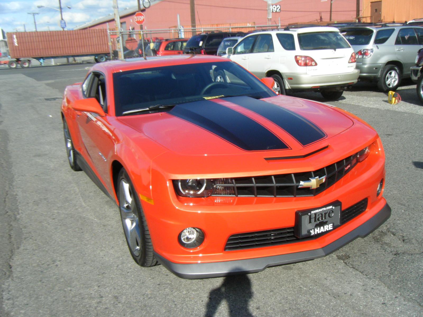 http://4.bp.blogspot.com/-PRoDZMfKMAo/T3SFuiJv9qI/AAAAAAAAACc/EV0dnhQN-m4/s1600/2010+Chevy+Camaro+-+orange.jpg