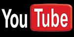 Τo κανάλι μας στο youtube