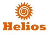 Helios Jazz Orchestra