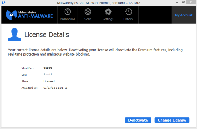 IObit Advanced SystemCare Pro 9.0.3.1078 Key Download Pc Malwarebytes-Anti-Malware-Premium-2.1.8-Keygen-1