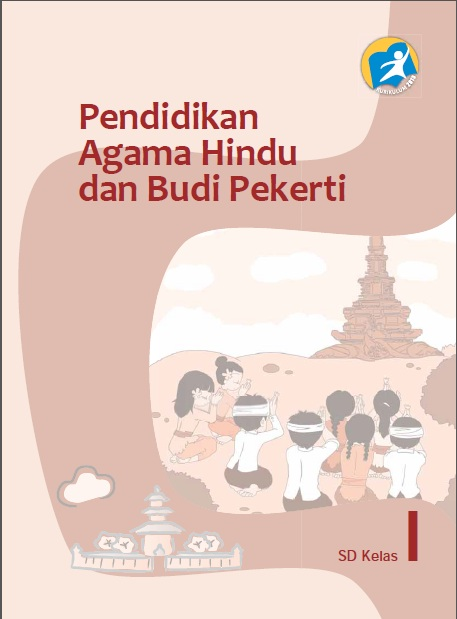 Download Silabus Pai Dan Budi Pekerti Kurikulum Download Lengkap