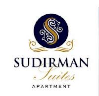 Sudirman Suite Bandung
