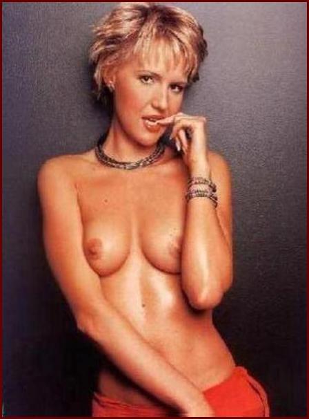 eroticheskie-foto-nashi-znamenitosti