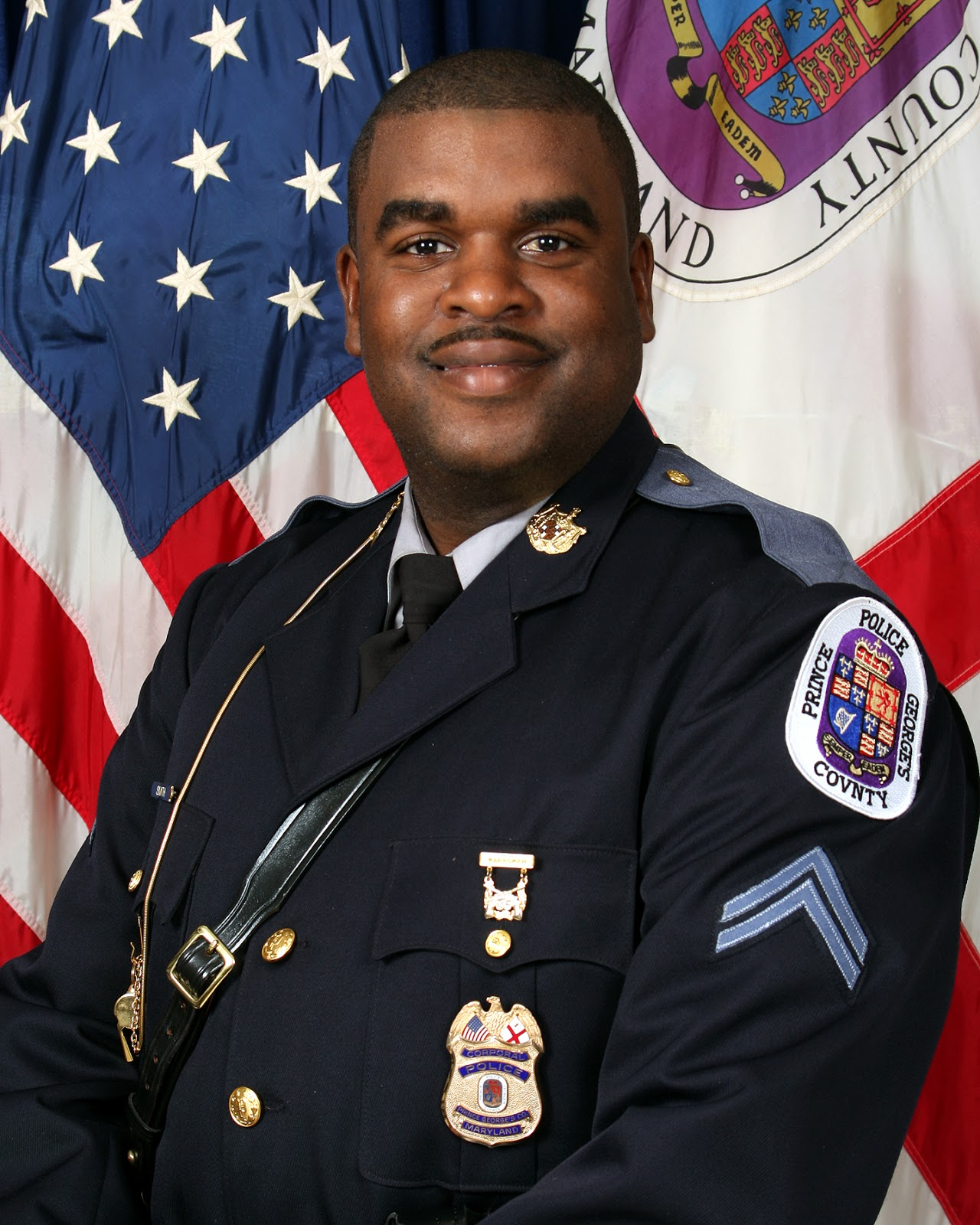 officer smith Swat officer steve smith was honored and remembered tuesday morning as  his family, friends, and the community said goodbyemore than a thousand family .